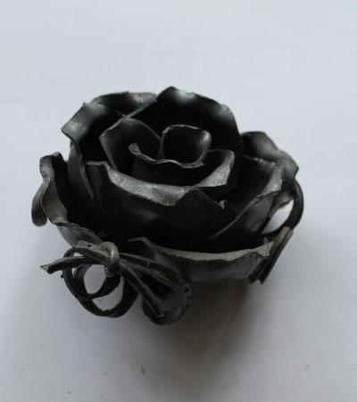 Бутон розы 23.18.3