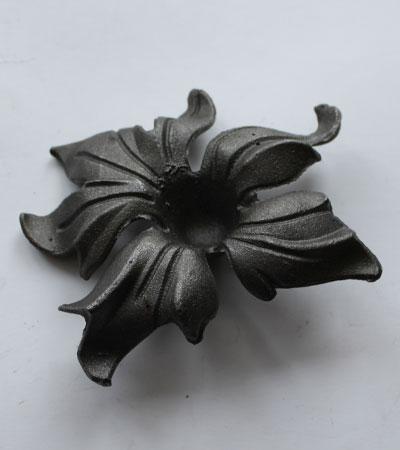 Цветок 23.08