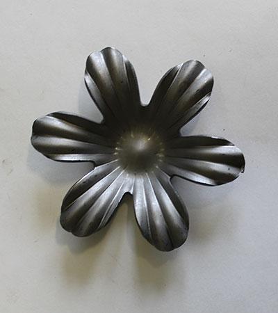 Цветок 1303