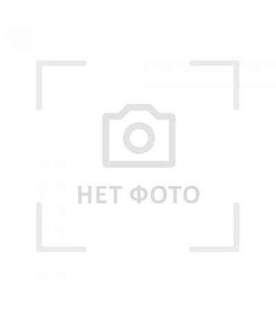 Полоса художественная ПХ 11.40.5