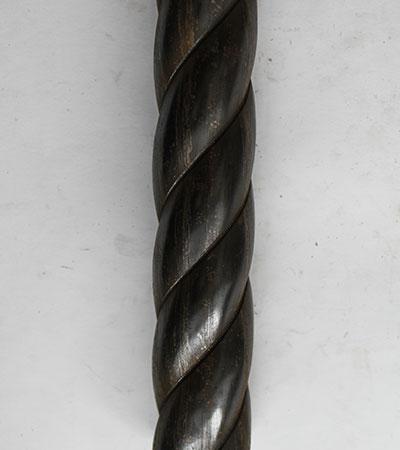 Труба витая  ВТ 108х3,5 мм