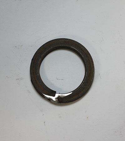Кольцо 40.70