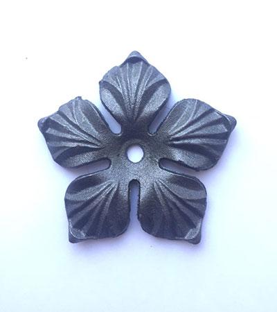 Цветок 1302