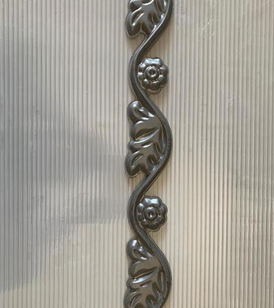 Полоса художественная Арт 35302